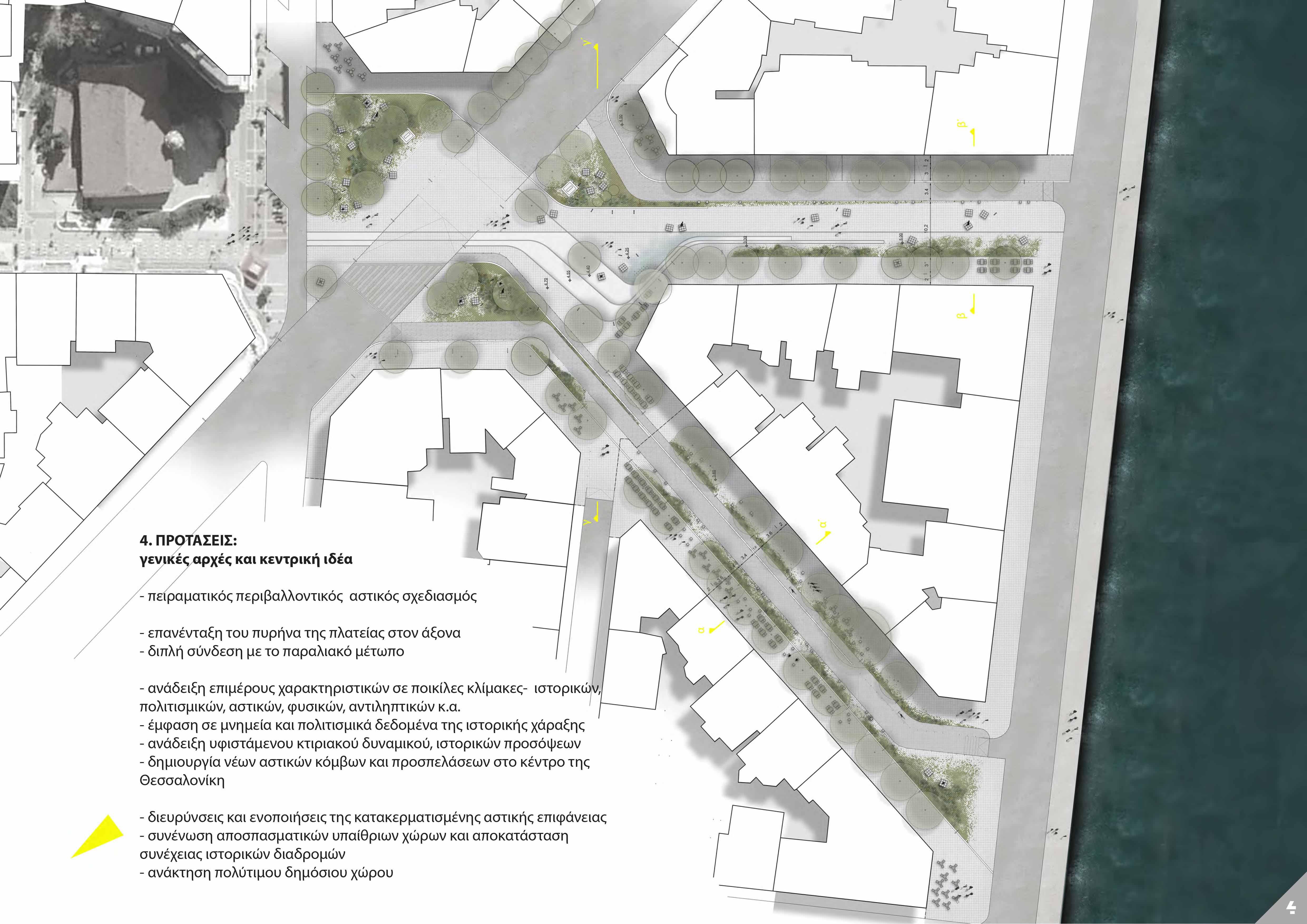 "Subject ""FLUID LIMITS  Fanarioton Square – End of Demetriou Gounari axis""  Honorable Praise 4637cc800c1"